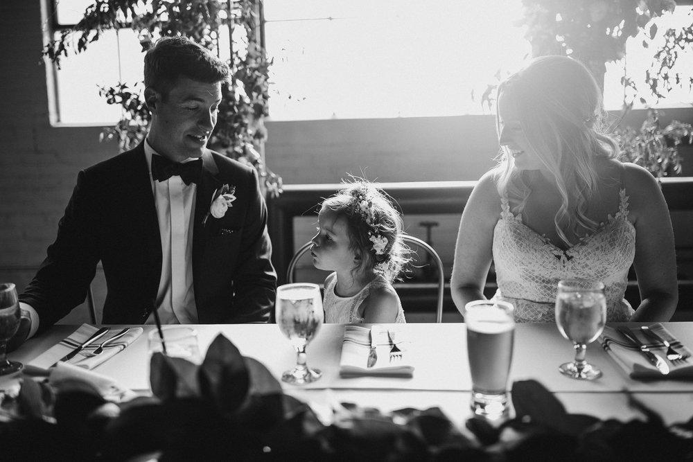 2018-6-Maggie-Johnny-Reception-Cheney-Place-Wedding-Grand-Rapids-Michigan-Wedding-Photographer-96.jpg