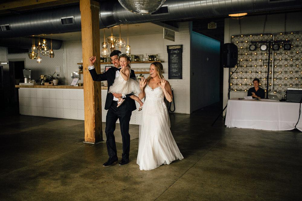 2018-6-Maggie-Johnny-Reception-Cheney-Place-Wedding-Grand-Rapids-Michigan-Wedding-Photographer-87.jpg