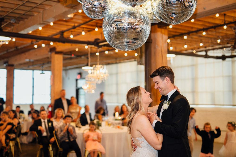 2018-6-Maggie-Johnny-Reception-Cheney-Place-Wedding-Grand-Rapids-Michigan-Wedding-Photographer-196.jpg