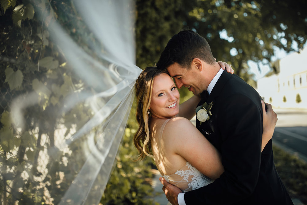 2018-6-Maggie-Johnny-Grand-Rapids-Wedding-Michigan-Wedding-Photographer-6621.jpg