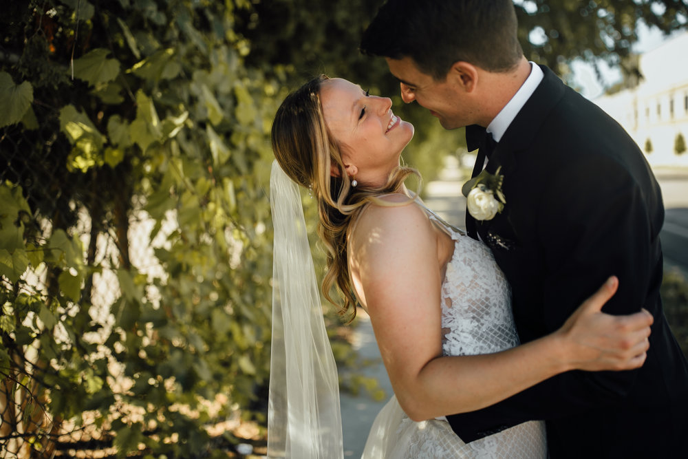 2018-6-Maggie-Johnny-Grand-Rapids-Wedding-Michigan-Wedding-Photographer-6587.jpg