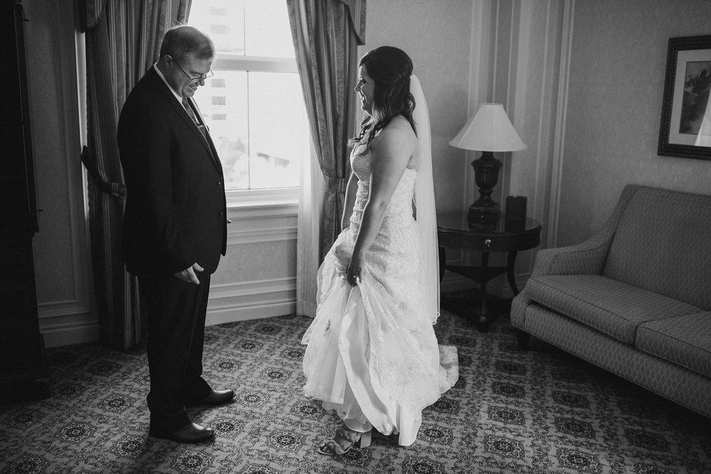 2018-5-Kelly-Jake-Preparations-Grand-Rapids-Wedding-Michigan-Wedding-Photographer-85.jpg