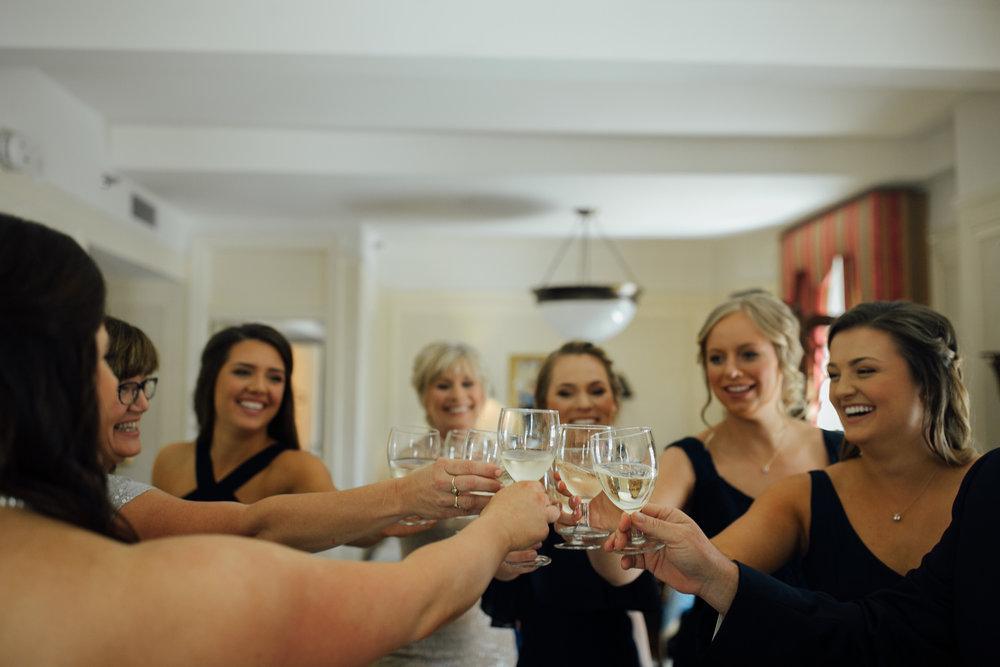 2018-5-Kelly-Jake-Preparations-Grand-Rapids-Wedding-Michigan-Wedding-Photographer-107.jpg