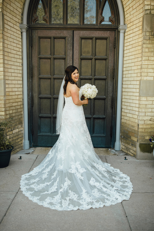 2018-5-Kelly-Jake-Portraits-Grand-Rapids-Wedding-Michigan-Wedding-Photographer-70.jpg