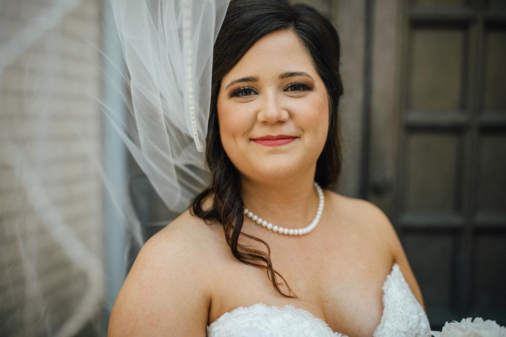2018-5-Kelly-Jake-Portraits-Grand-Rapids-Wedding-Michigan-Wedding-Photographer-59.jpg