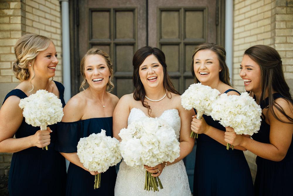 2018-5-Kelly-Jake-Portraits-Grand-Rapids-Wedding-Michigan-Wedding-Photographer-95.jpg