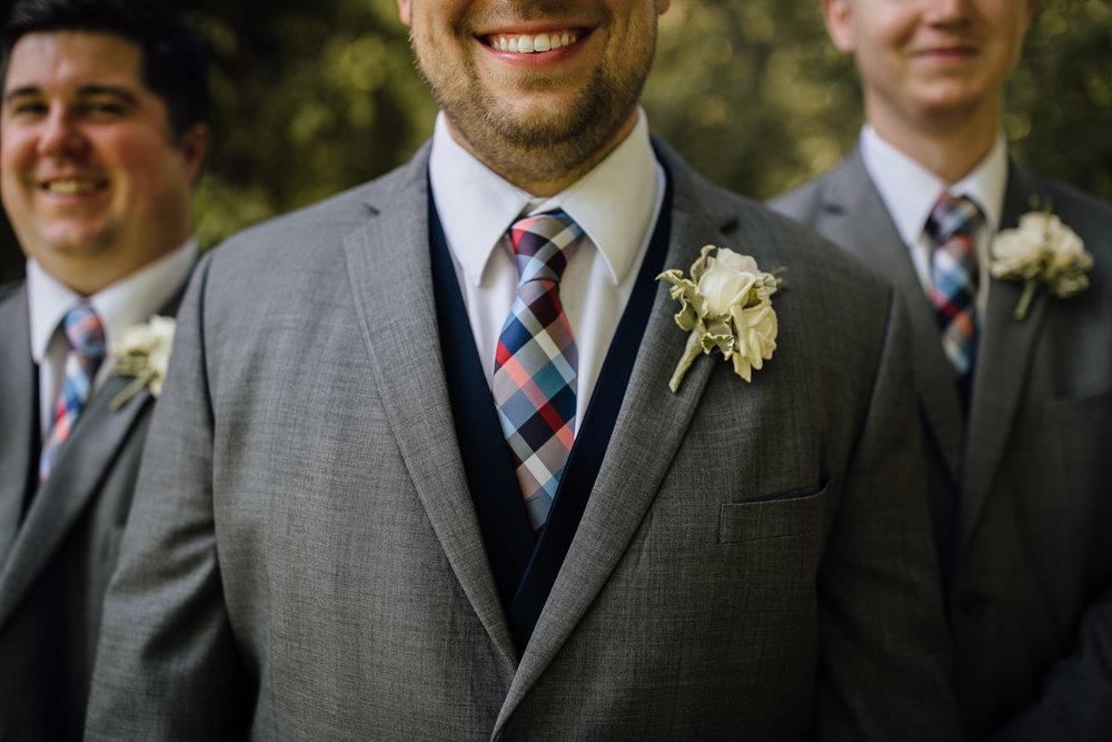 2018-5-Kelly-Jake-Portraits-Grand-Rapids-Wedding-Michigan-Wedding-Photographer-228.jpg