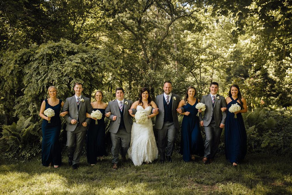 2018-5-Kelly-Jake-Portraits-Grand-Rapids-Wedding-Michigan-Wedding-Photographer-185.jpg