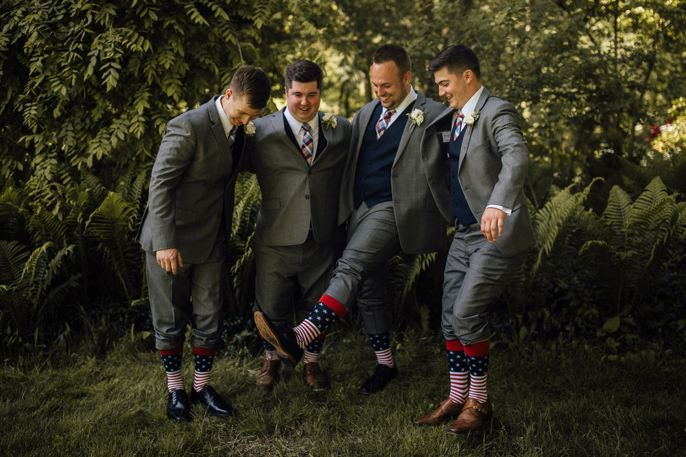 2018-5-Kelly-Jake-Portraits-Grand-Rapids-Wedding-Michigan-Wedding-Photographer-270.jpg