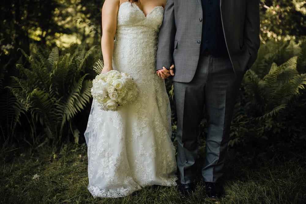2018-5-Kelly-Jake-Portraits-Grand-Rapids-Wedding-Michigan-Wedding-Photographer-307.jpg