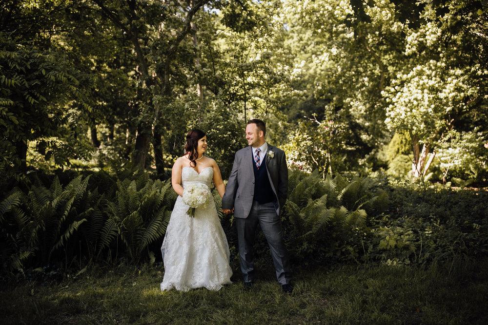 2018-5-Kelly-Jake-Portraits-Grand-Rapids-Wedding-Michigan-Wedding-Photographer-318.jpg