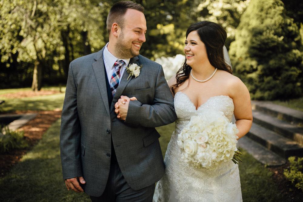 2018-5-Kelly-Jake-Portraits-Grand-Rapids-Wedding-Michigan-Wedding-Photographer-365.jpg