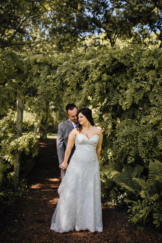 2018-5-Kelly-Jake-Portraits-Grand-Rapids-Wedding-Michigan-Wedding-Photographer-374.jpg