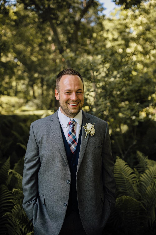 2018-5-Kelly-Jake-Portraits-Grand-Rapids-Wedding-Michigan-Wedding-Photographer-260.jpg
