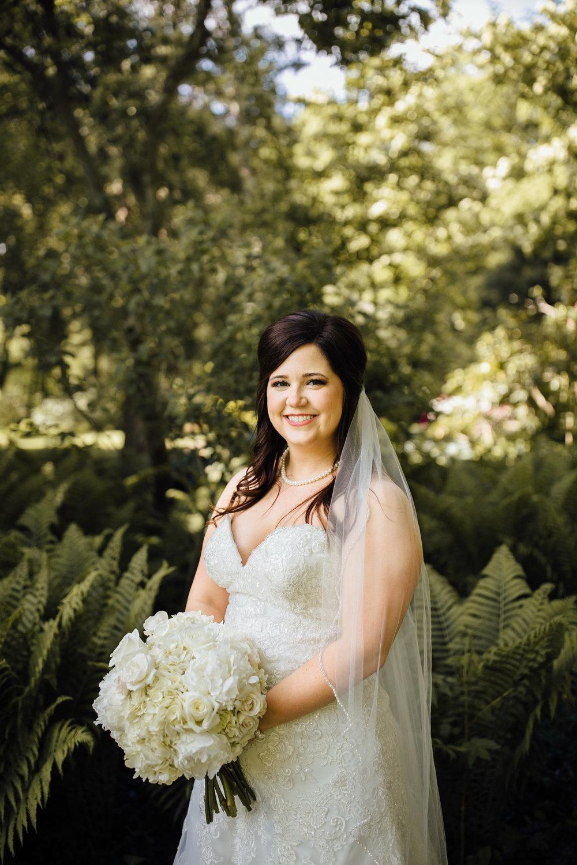2018-5-Kelly-Jake-Portraits-Grand-Rapids-Wedding-Michigan-Wedding-Photographer-298.jpg