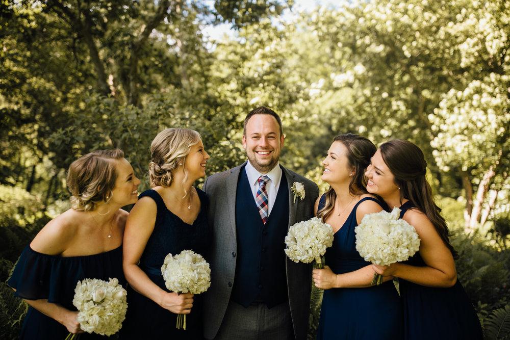 2018-5-Kelly-Jake-Portraits-Grand-Rapids-Wedding-Michigan-Wedding-Photographer-210.jpg