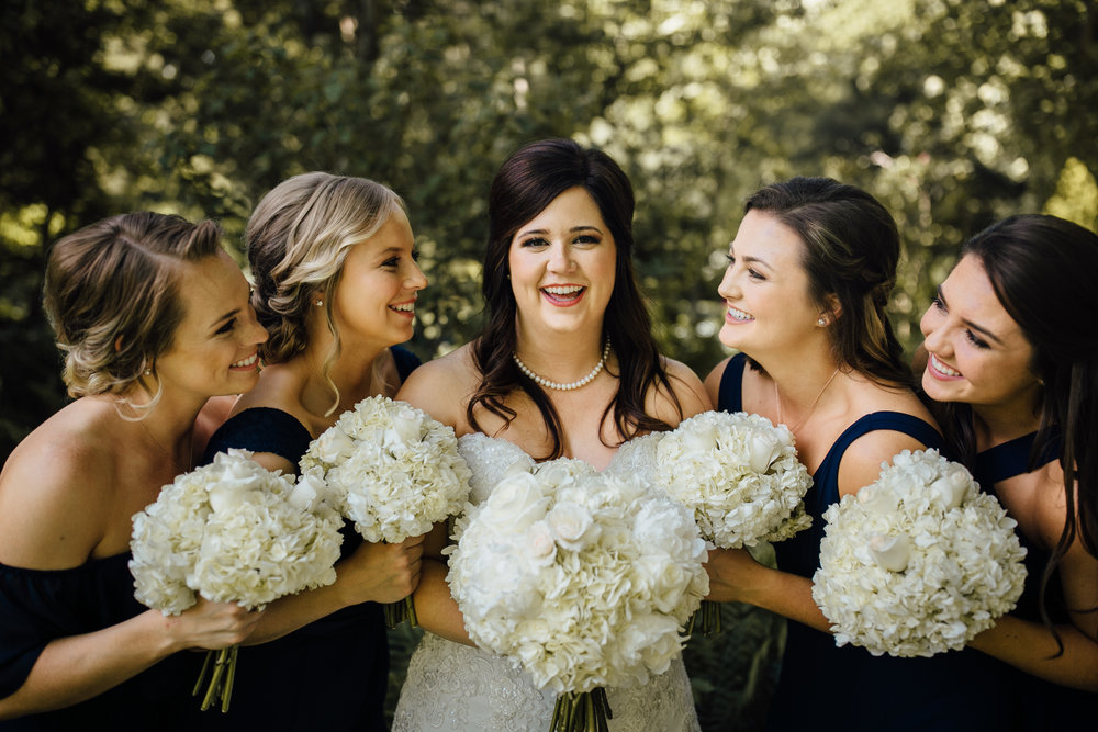 2018-5-Kelly-Jake-Portraits-Grand-Rapids-Wedding-Michigan-Wedding-Photographer-286.jpg