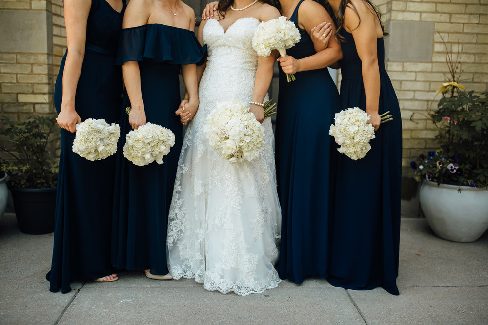 2018-5-Kelly-Jake-Portraits-Grand-Rapids-Wedding-Michigan-Wedding-Photographer-102.jpg