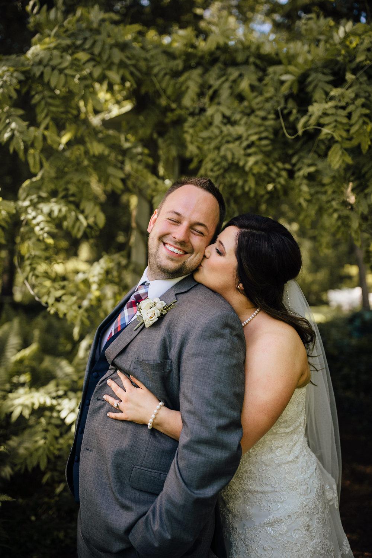 2018-5-Kelly-Jake-Portraits-Grand-Rapids-Wedding-Michigan-Wedding-Photographer-373.jpg