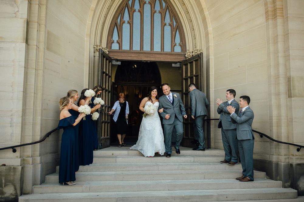 2018-5-Kelly-Jake-Ceremony-Grand-Rapids-Wedding-Michigan-Wedding-Photographer-241.jpg