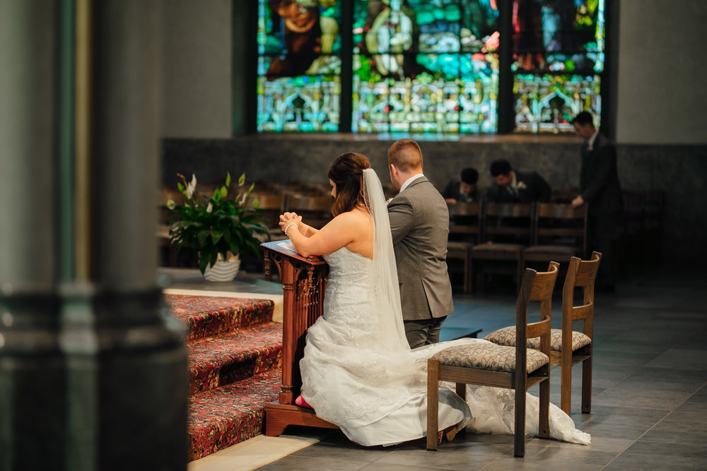 2018-5-Kelly-Jake-Ceremony-Grand-Rapids-Wedding-Michigan-Wedding-Photographer-144.jpg