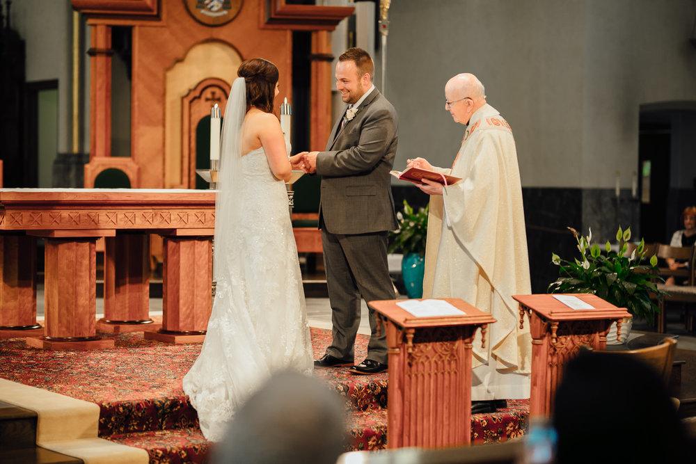 2018-5-Kelly-Jake-Ceremony-Grand-Rapids-Wedding-Michigan-Wedding-Photographer-127.jpg