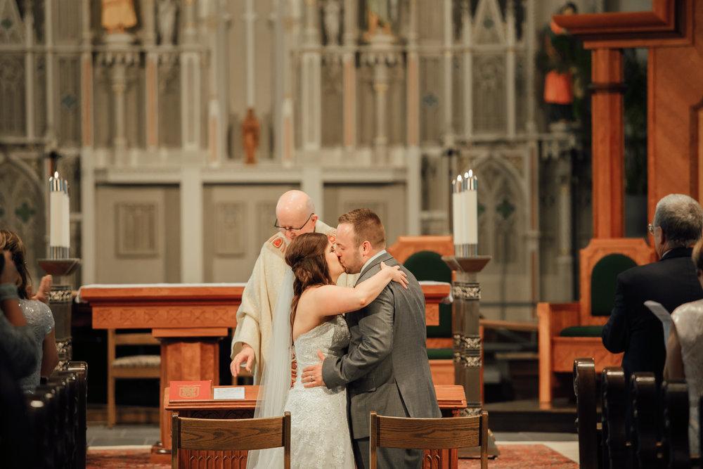2018-5-Kelly-Jake-Ceremony-Grand-Rapids-Wedding-Michigan-Wedding-Photographer-182.jpg