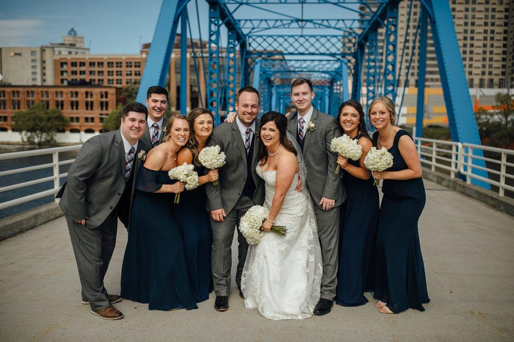 2018-5-Kelly-Jake-Portraits-Grand-Rapids-Wedding-Michigan-Wedding-Photographer-413.jpg