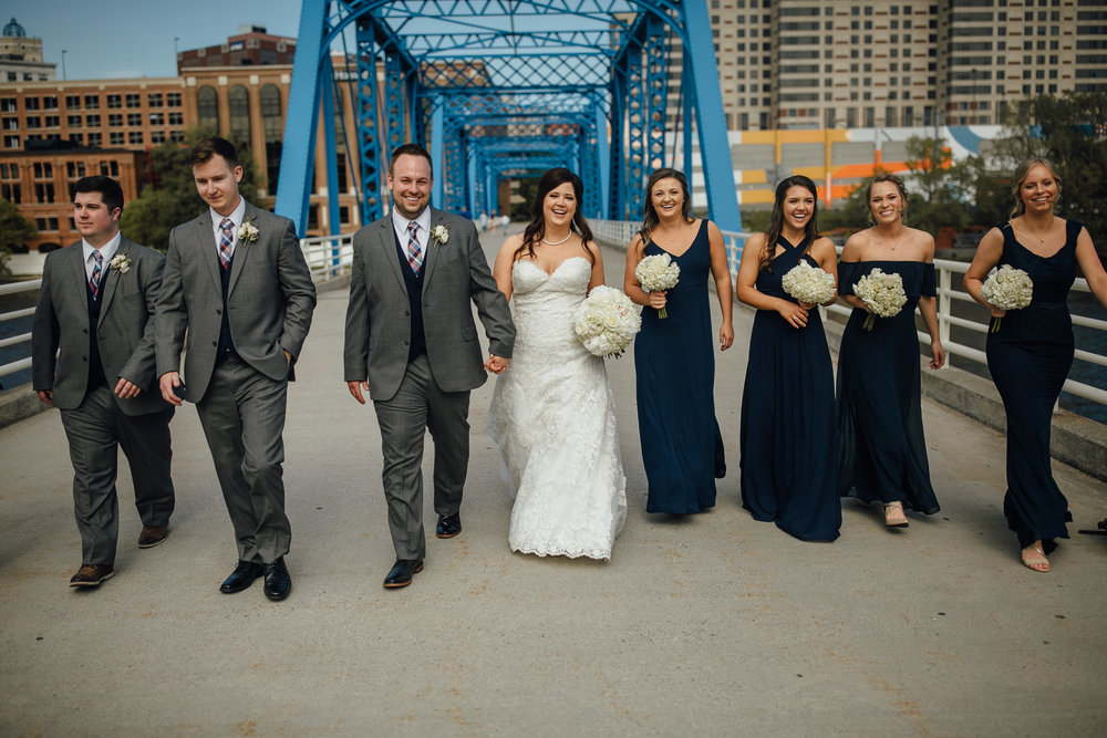 2018-5-Kelly-Jake-Portraits-Grand-Rapids-Wedding-Michigan-Wedding-Photographer-403.jpg