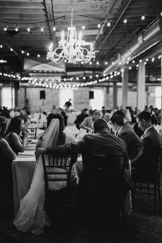 2018-5-Kelly-Jake-Reception-Grand-Rapids-Wedding-Michigan-Wedding-Photographer-79.jpg
