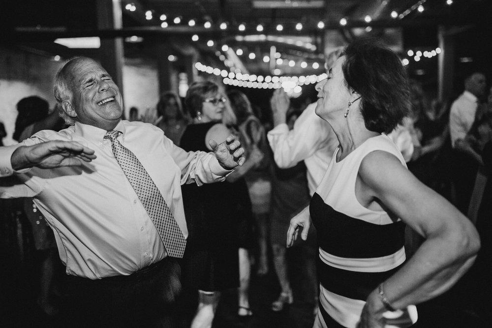 2018-5-Kelly-Jake-Reception-Grand-Rapids-Wedding-Michigan-Wedding-Photographer-190.jpg