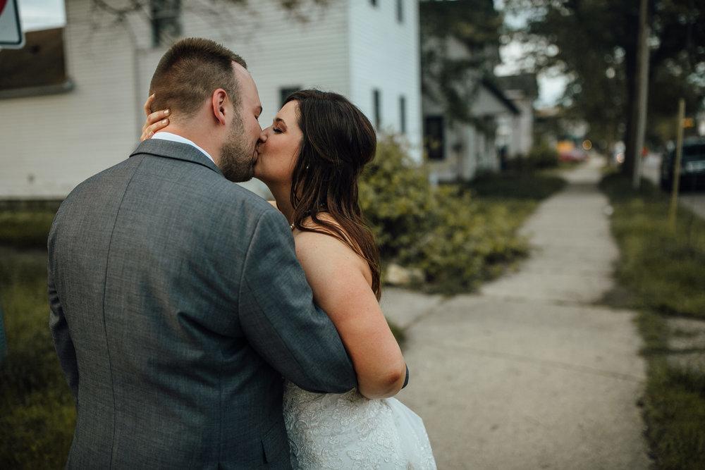 2018-5-Kelly-Jake-Reception-Grand-Rapids-Wedding-Michigan-Wedding-Photographer-257.jpg
