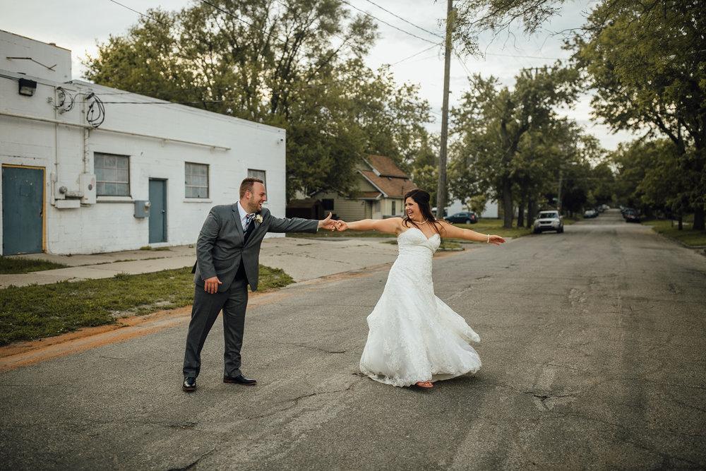 2018-5-Kelly-Jake-Reception-Grand-Rapids-Wedding-Michigan-Wedding-Photographer-215.jpg
