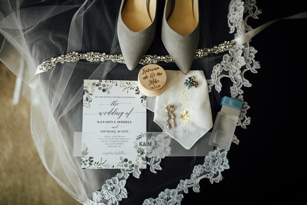 2018-6-Katarina-Mike-Preparations-Holland-Wedding-Michigan-Wedding-Photographer-12.jpg