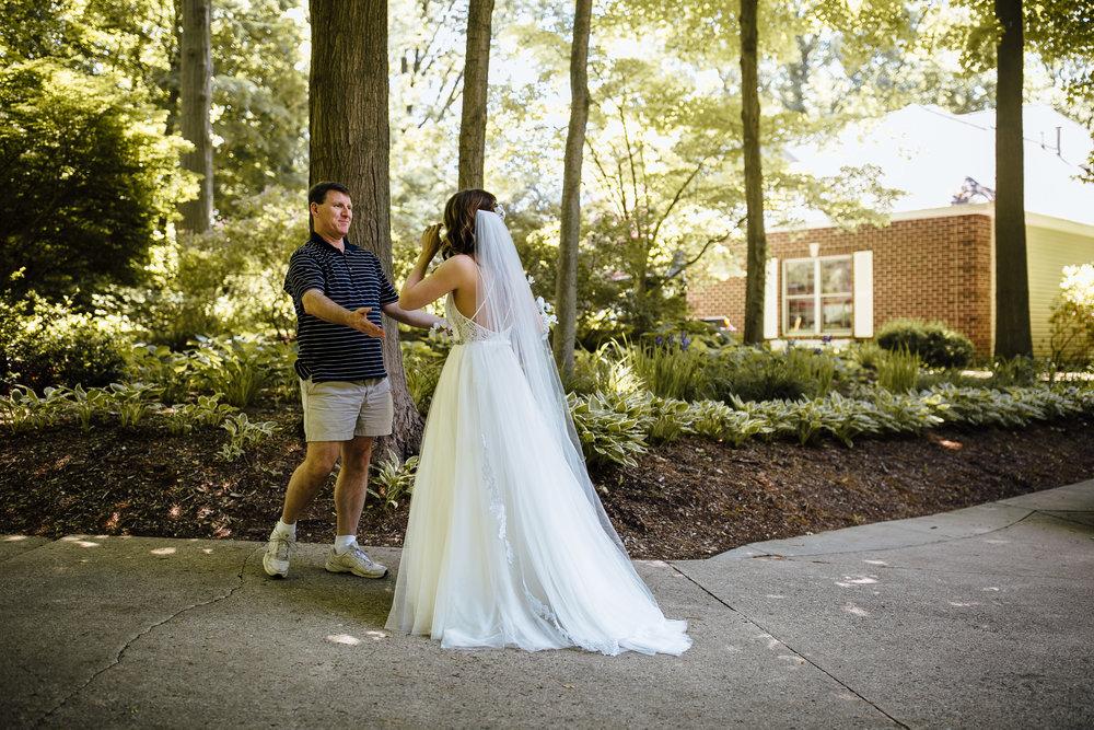 2018-6-Katarina-Mike-Preparations-Holland-Wedding-Michigan-Wedding-Photographer-190.jpg