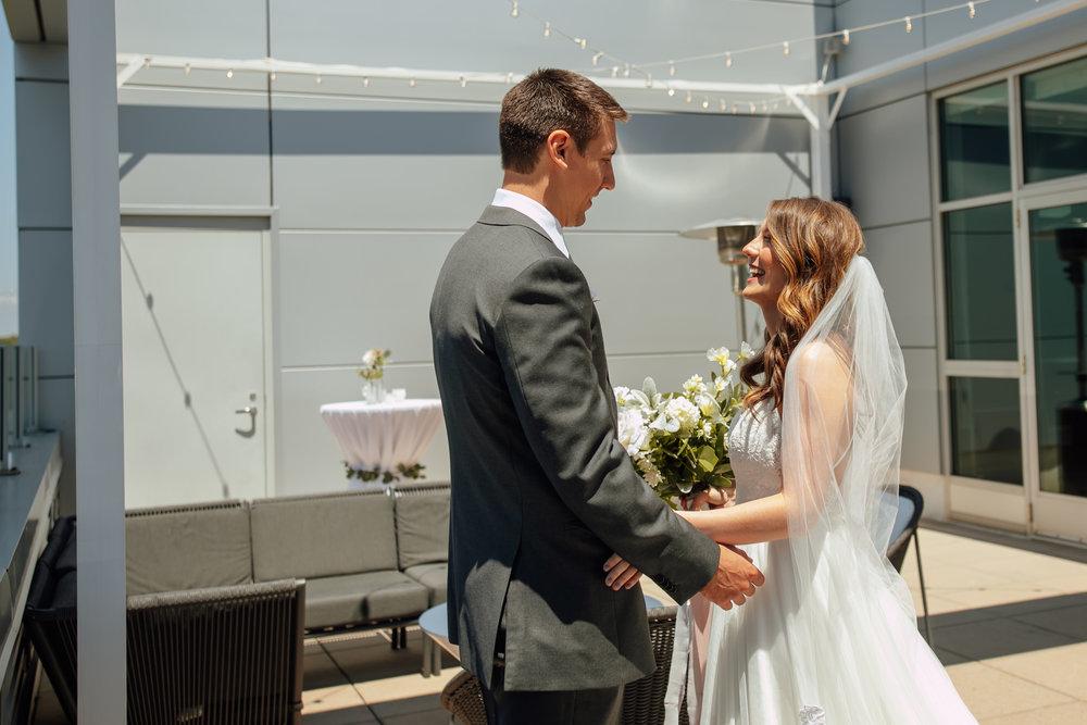 2018-6-Katarina-Mike-First-Look-Holland-Wedding-Michigan-Wedding-Photographer-13.jpg