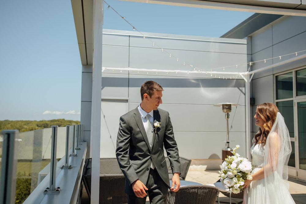 2018-6-Katarina-Mike-First-Look-Holland-Wedding-Michigan-Wedding-Photographer-9.jpg