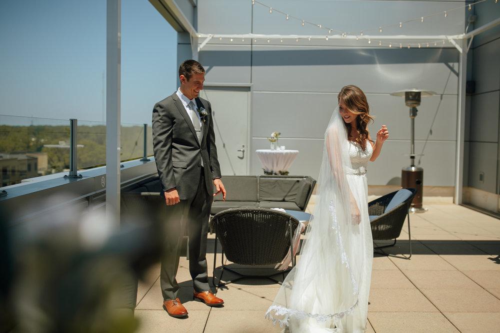 2018-6-Katarina-Mike-First-Look-Holland-Wedding-Michigan-Wedding-Photographer-30.jpg