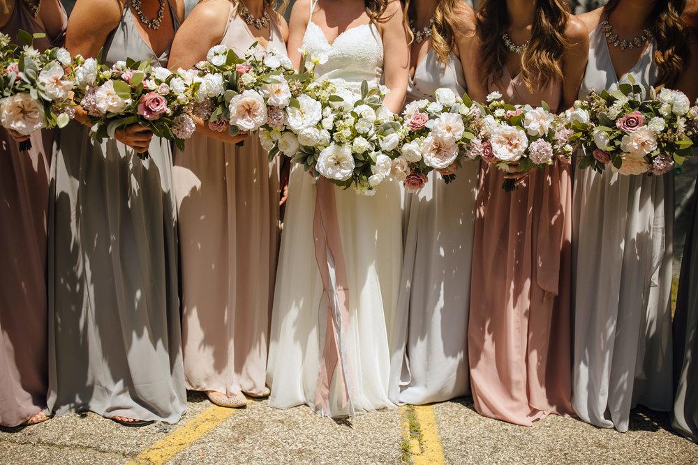 2018-6-Katarina-Mike-Portraits-Holland-Wedding-Michigan-Wedding-Photographer-44.jpg