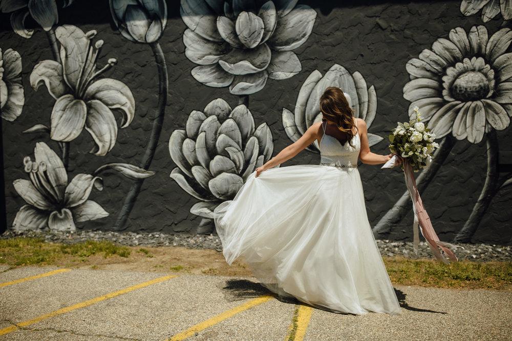 2018-6-Katarina-Mike-Portraits-Holland-Wedding-Michigan-Wedding-Photographer-79.jpg