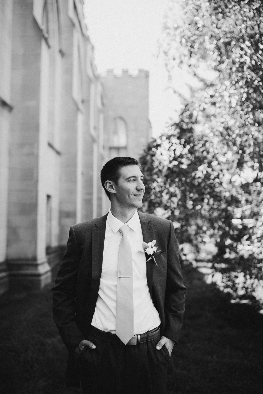 2018-6-Katarina-Mike-Portraits-Holland-Wedding-Michigan-Wedding-Photographer-229.jpg