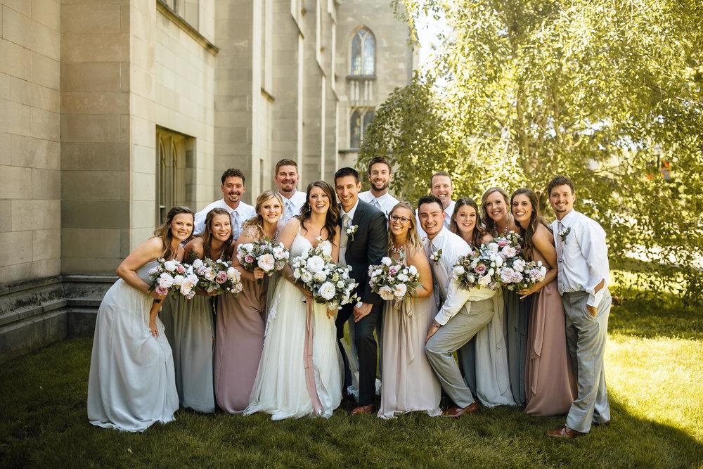 2018-6-Katarina-Mike-Portraits-Holland-Wedding-Michigan-Wedding-Photographer-266.jpg