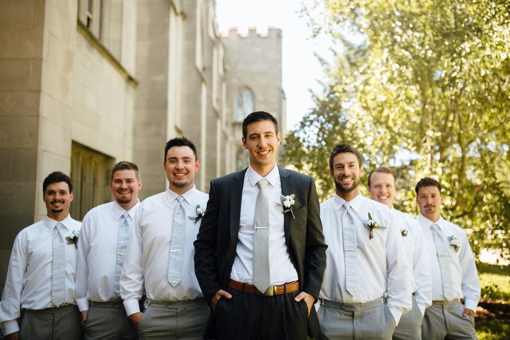 2018-6-Katarina-Mike-Portraits-Holland-Wedding-Michigan-Wedding-Photographer-276.jpg