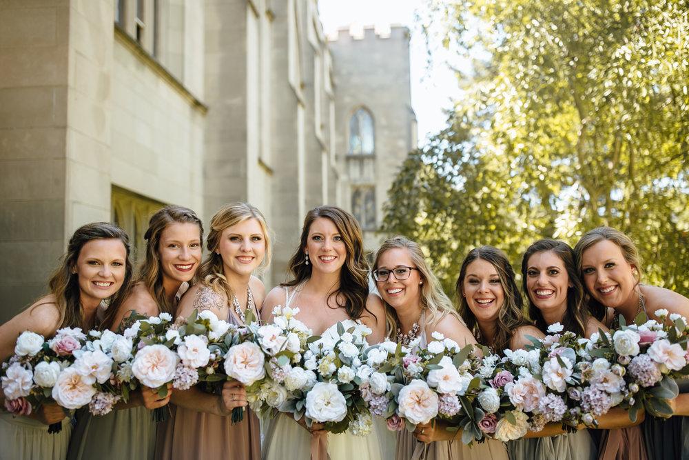 2018-6-Katarina-Mike-Portraits-Holland-Wedding-Michigan-Wedding-Photographer-251.jpg