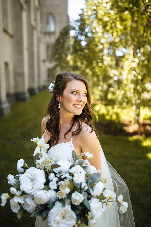 2018-6-Katarina-Mike-Portraits-Holland-Wedding-Michigan-Wedding-Photographer-197.jpg