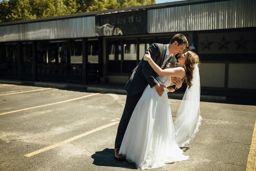 2018-6-Katarina-Mike-Portraits-Holland-Wedding-Michigan-Wedding-Photographer-328.jpg