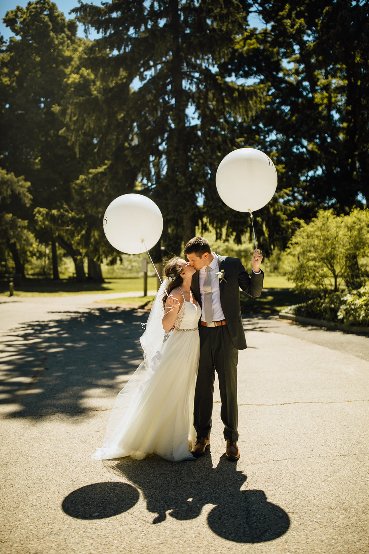 2018-6-Katarina-Mike-Portraits-Holland-Wedding-Michigan-Wedding-Photographer-350.jpg
