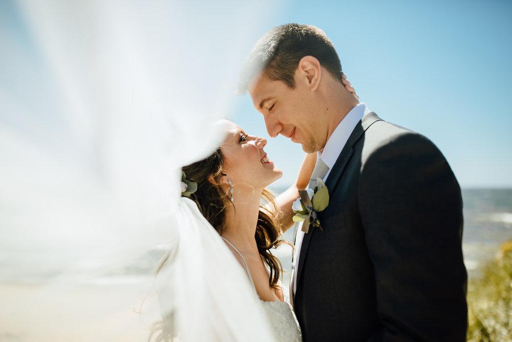 2018-6-Katarina-Mike-Portraits-Holland-Wedding-Michigan-Wedding-Photographer-374.jpg
