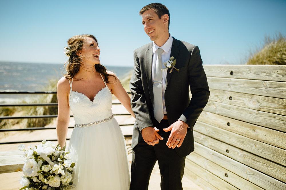 2018-6-Katarina-Mike-Portraits-Holland-Wedding-Michigan-Wedding-Photographer-389.jpg
