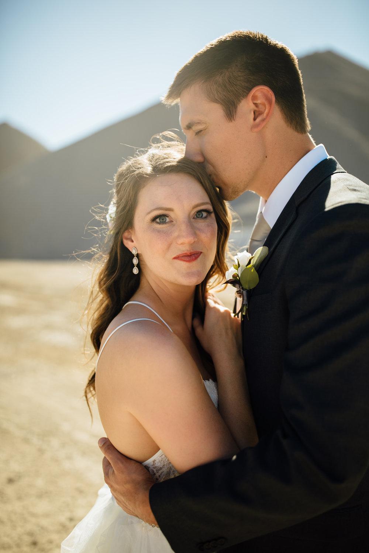 2018-6-Katarina-Mike-Portraits-Holland-Wedding-Michigan-Wedding-Photographer-483.jpg